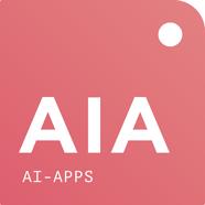 TribunHealth_Platform-Icon---AIA-1