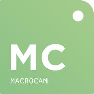TribunHealth_Platform-Icon---MC-1