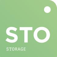 TribunHealth_Platform-Icon---STO-1