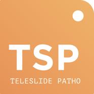 TribunHealth_Platform-Icon---TSP-1